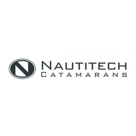 Nautitech