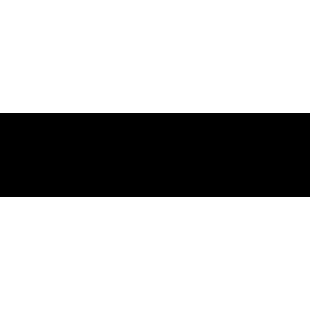 Bénéteau fin année 80 à début 2000