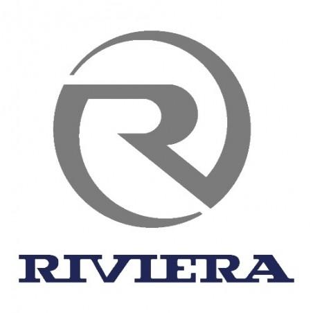 Sticker Riviera