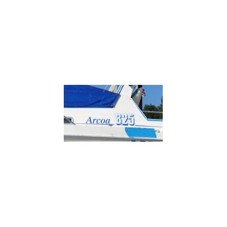 ARCOA 825