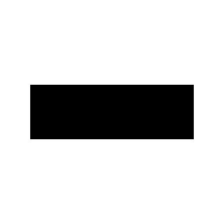 Sticker Logo Oxbow