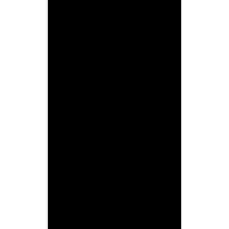 Sticker Ankh Croix Ansee Egyptienne Adhésif pour Bateau