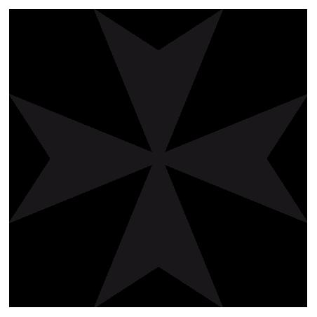 Sticker en Forme de Sticker en Forme de Flamme pour Bateau pour Bateau