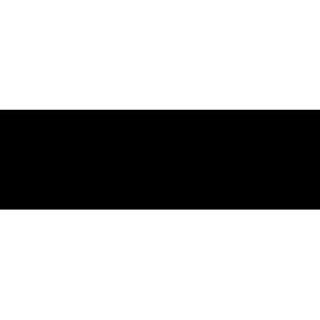 Sticker en Forme de Flamme pour Bateau