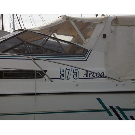 ARCOA 975