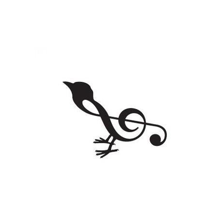 oiseau cles
