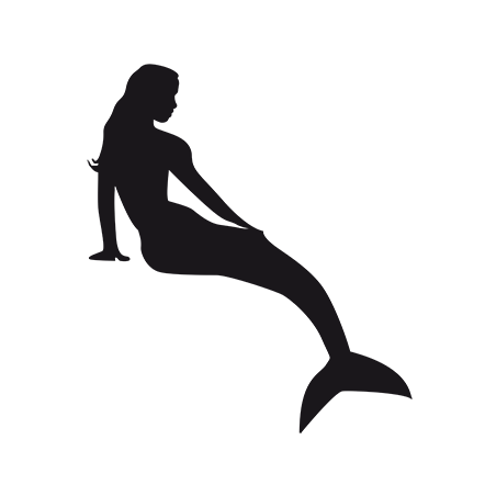 Sirene 2