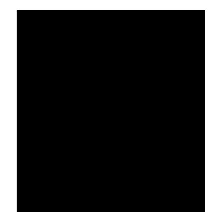 Dauphin 8