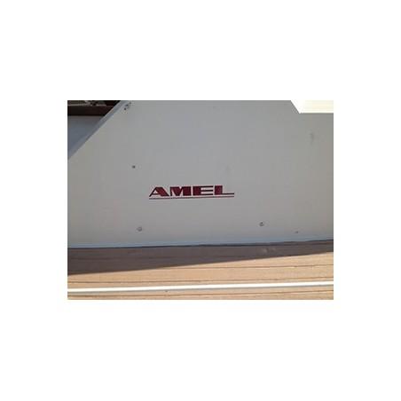 Amel 2